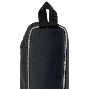 On-Stage Ukulele Bag Sopran GBU4103