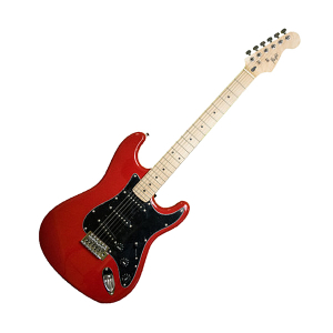 Flight EST11 V2 Electric Guitar WR