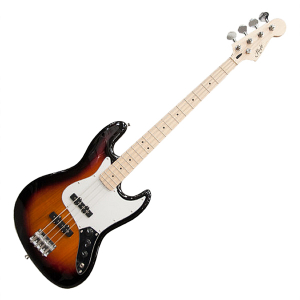 Flight EJB10 SB Jazz Bass SB