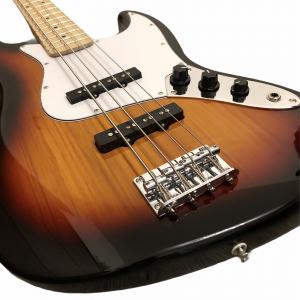 Flight EJB10 SB Jazz Bass SB
