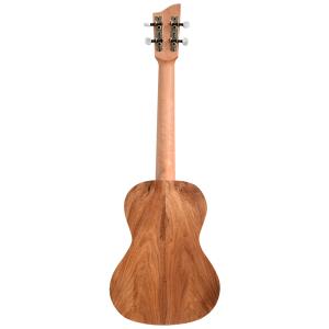 Woodpecker Tenor Ukulele Standard