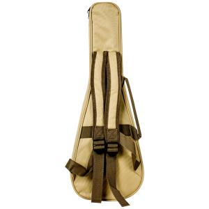Flight Ukulele Bag Sopran 5mm