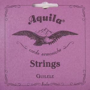 Aquila 96C Guitalele húrok